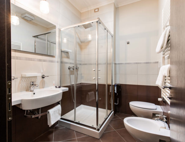 hotel_giancola-stanze-bagno