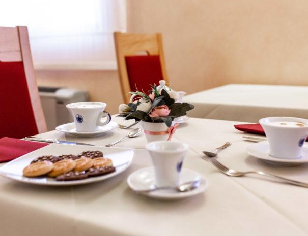 hotel_giancola-stanze-colazione